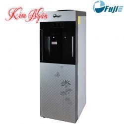 Cây Nước Nóng Lạnh FujiE WD1500E (LÀM LẠNH ĐIỆN TỬ)