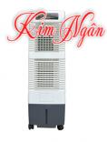 Quạt hơi nước Evaporate Air Cooler 2 tầng