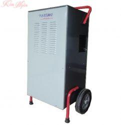 Máy hút ẩm công nghiệp hiệu Harison HD-100BM