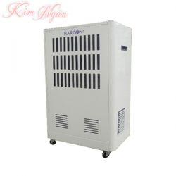 Máy hút ẩm công nghiệp hiệu Harison HD-150B