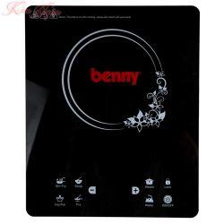 Bếp Từ Benny BI220019 Đen