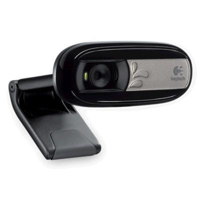 Logitech Quickcam C170