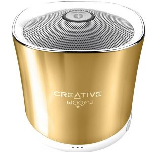 Loa Creative Woof 3 Bluetooth