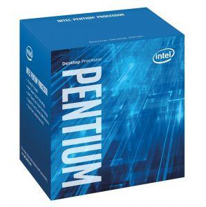 CPU Intel Core Pentium G4400 3.3G / 3MB / Socket 1151 (Skylake)
