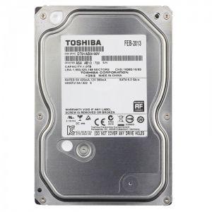Ổ Cứng HDD Toshiba 1TB/32MB/7200rpm/3.5