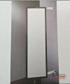 Gương tủ áo G12D