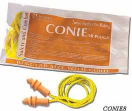 Nút tai chống ồn PROGUARD Conie8