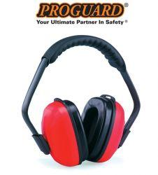 Bịt tai chống ồn Proguard PC-03EM