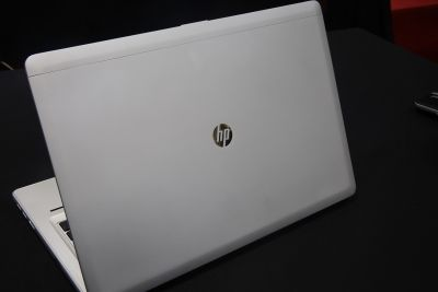 HP Elitebook Folio 9480M ( i5-4210U,Ram 4GB. SSD 128 GB, HD)