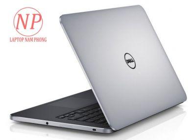 Dell XPS 14 L421X (Core i7-3517U/ 8G/ SSD 32GB + HDD 500GB / GeoFrce GT 630M-2G/ 14inch HD+)