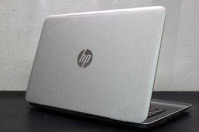 HP Pavilion 15-au634TX (core i5 7200U - 4GB - HDD 500GB - HD)
