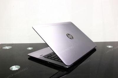 Hp Elitebook Folio 1040 G1 Ultrabook ( i7 5650U   RAM 4GB   SSD 128GB   14 Inches FHD   Card on)