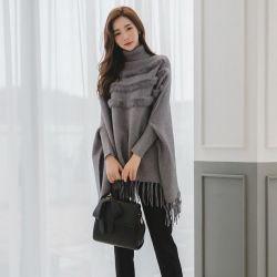 Áo len nữ Ether Hàn Quốc 4564