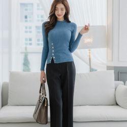 Áo len nữ Ether Hàn Quốc 4575