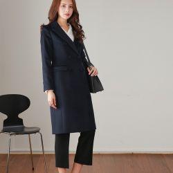 Áo choàng, áo khoác nữ BOen Hàn Quốc CT1031