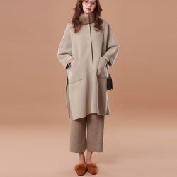 Áo choàng, áo khoác nữ BOen Hàn Quốc CT11312