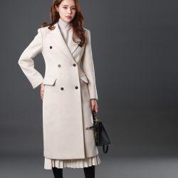 Áo choàng, áo khoác nữ BOen Hàn Quốc CT1134