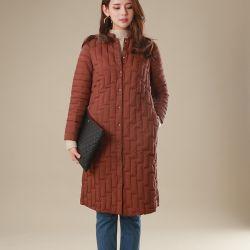 Áo choàng, áo khoác nữ BOen Hàn Quốc JP1041