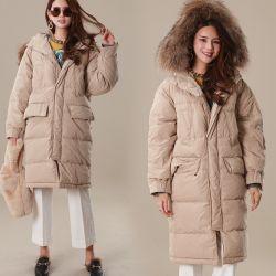Áo choàng, áo khoác nữ BOen Hàn Quốc JP1129