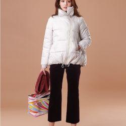 Áo choàng, áo khoác nữ BOen Hàn Quốc JP1132