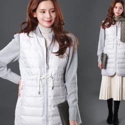Áo choàng, áo khoác nữ BOen Hàn Quốc JP1134