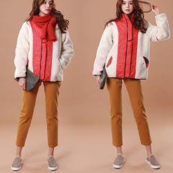 Áo choàng, áo khoác nữ BOen Hàn Quốc JP1136