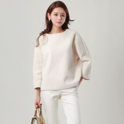 Áo len nữ Boen Hàn Quốc BL1141