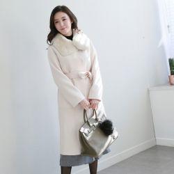 Áo choàng, áo khoác nữ Codi Hàn Quốc CA17WC
