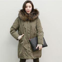 Áo choàng, áo khoác nữ Codi Hàn Quốc CAN17WC