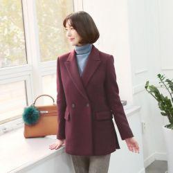 Áo choàng, áo khoác nữ Codi Hàn Quốc CI17WC