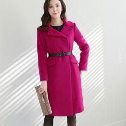 Áo choàng, áo khoác nữ Codi Hàn Quốc CIA17WC