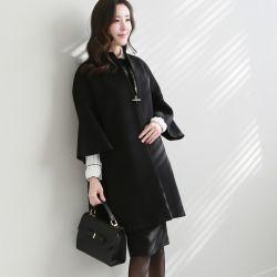 Áo choàng, áo khoác nữ Codi Hàn Quốc CNX17WC
