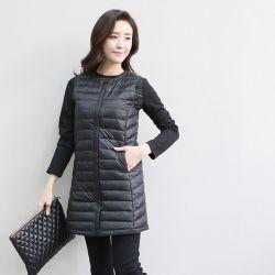 Áo choàng, áo khoác nữ Codi Hàn Quốc GRS17WE