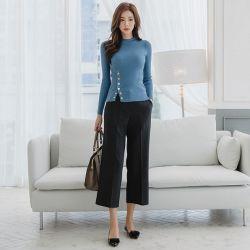 Quần nữ Esther Hàn Quốc 281178