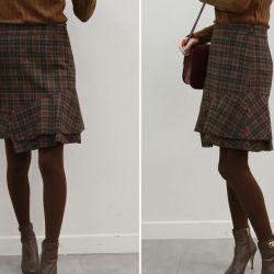 Chân váy Codi Hàn Quốc 301154