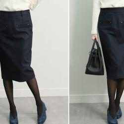 Chân váy Codi Hàn Quốc 301155