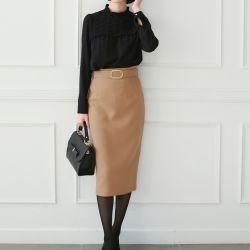 Chân váy Codi Hàn Quốc 301158