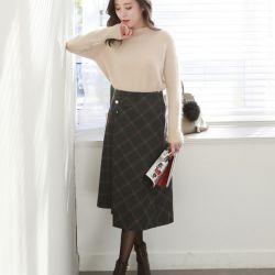 Chân váy Codi Hàn Quốc 301160