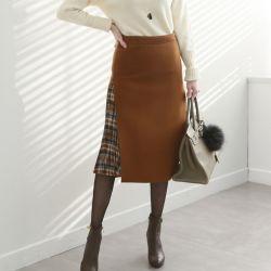 Chân váy Codi Hàn Quốc 301161