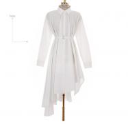 Váy liền thân Dint Hàn Quốc 90338