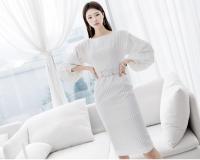Váy liền thân Dint Hàn Quốc 200320