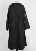 Áo khoác cao cấp Codi có sẵn mầu đen