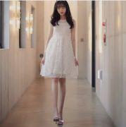 Váy liền thân Milkcocoa Hàn Quốc 260514