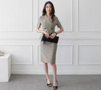 Váy liền thân Codishe Hàn Quốc 260518