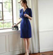 Váy liền thân Mayddle Hàn Quốc 280557