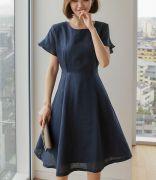 Váy liền thân Styleberry Hàn Quốc 310505