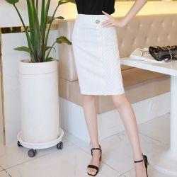 Chân váy dressrom Hàn Quốc 1407451