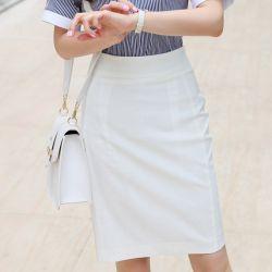 Chân váy dressrom Hàn Quốc 1407460