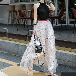 Chân váy Dint Hàn Quốc 150735