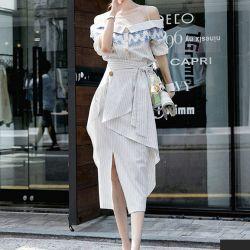 Chân váy Dint Hàn Quốc 150738